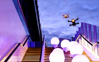 Drone1_300dpi