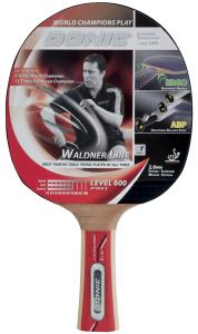 Donic Waldner 600