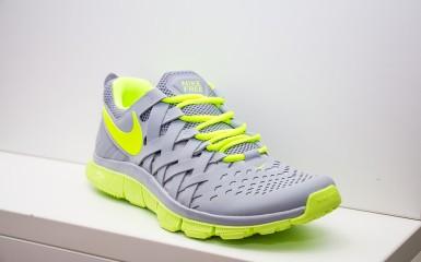 shoes-346986_1280